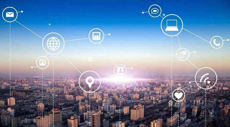 跨境电商的现状和未来发展?