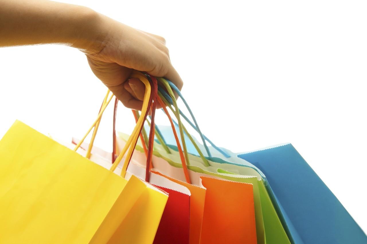 不戒掉这三种消费习惯,你永远存不下钱 节约省钱 第1张
