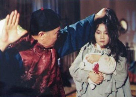 中国最后的皇后:郭布罗·婉容——悲惨的一生
