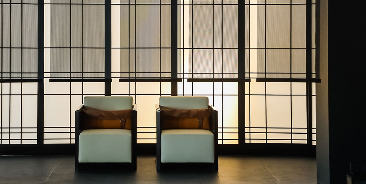 简约风格的家具怎么样?选购时要注意什么?