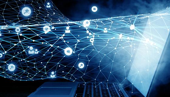 产业互联网观察第70期 | 互联网系统产生数字经济高价值企业