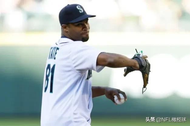 不懂就问:这几位打棒球是什么水平?