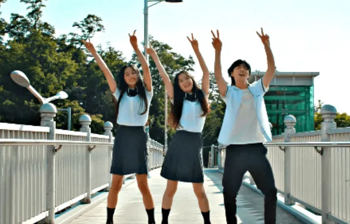 防弹的师妹团真的可以媲美BLACKPINK吗;JYP新女团成员星相十足?