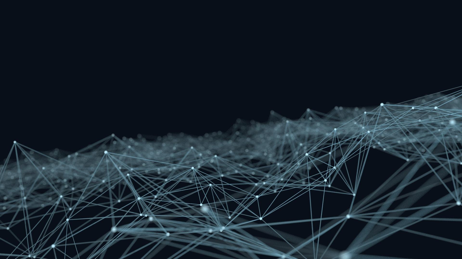央行:构建智能企业风险管理体系,创造良好互助信用社会