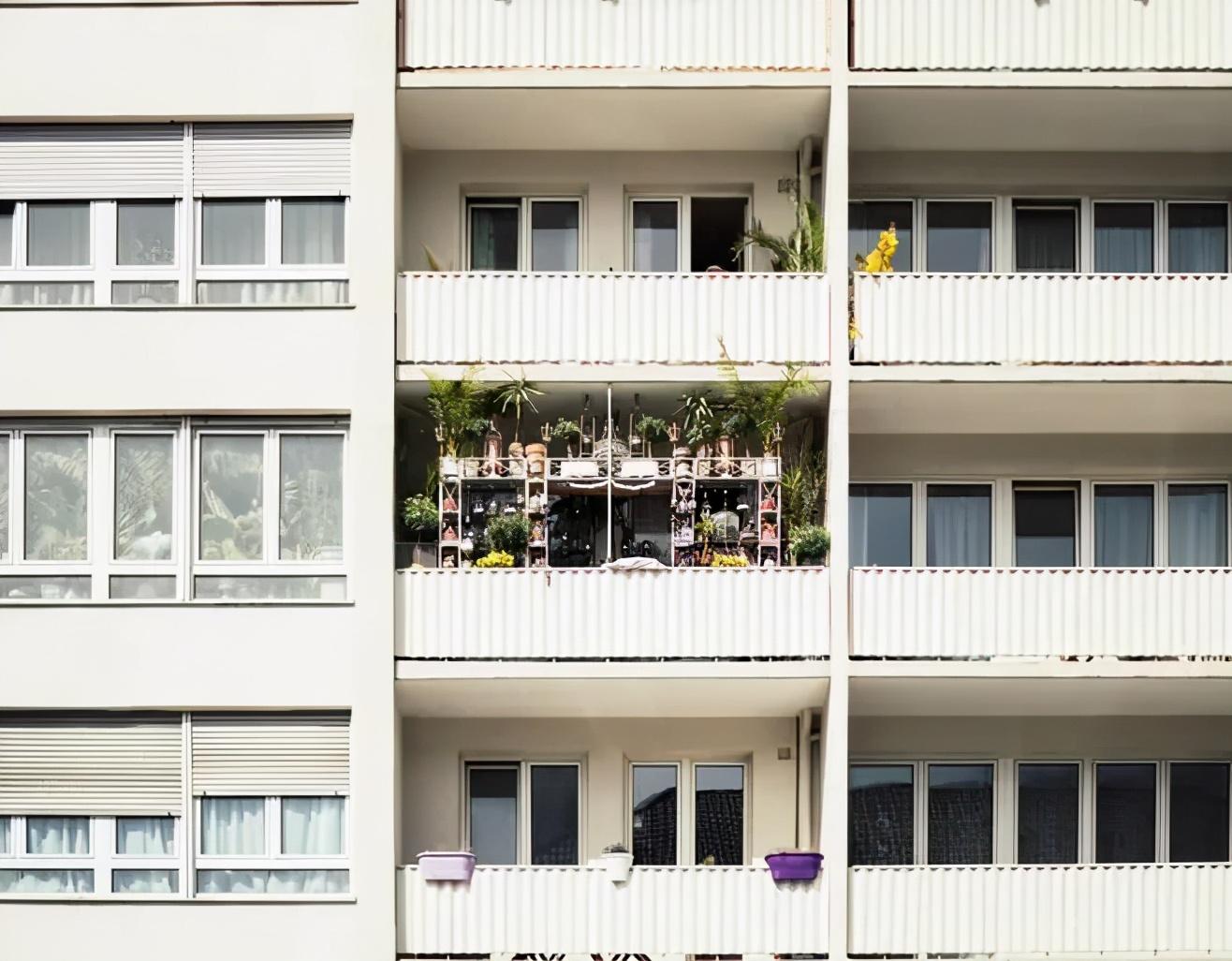 """@租客们:这个平台让你实现""""租房自由"""""""