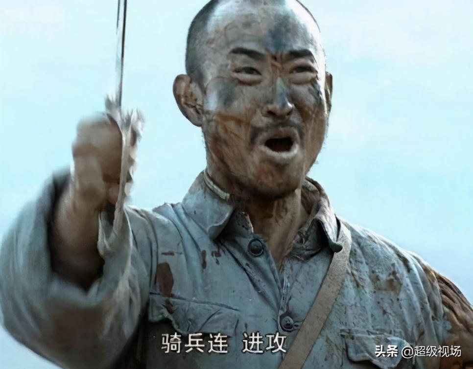 《亮剑3》的背后是对历史一无所知的背叛