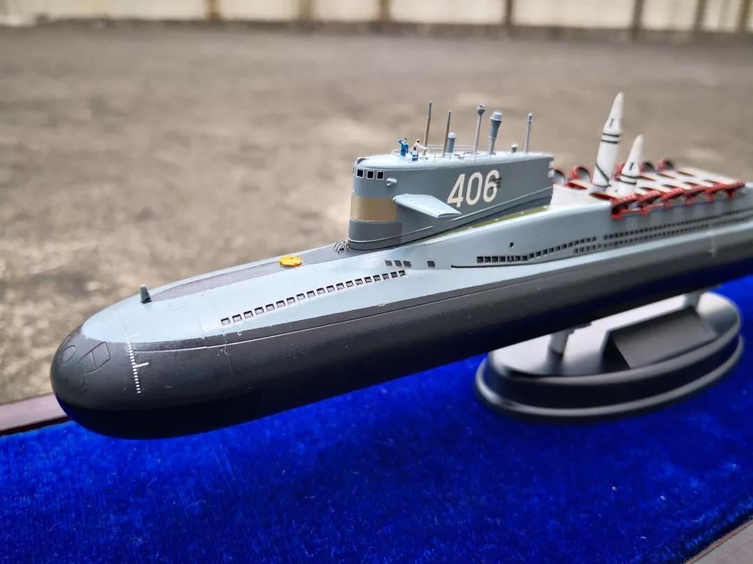 黄旭华:中国核潜艇之父!美国玩具公司泄密帮大忙,打破技术封锁