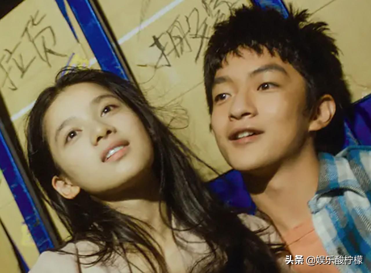 躲过许光汉,却碰上《速度与激情9》,屈楚萧张婧仪票房会扑街吗
