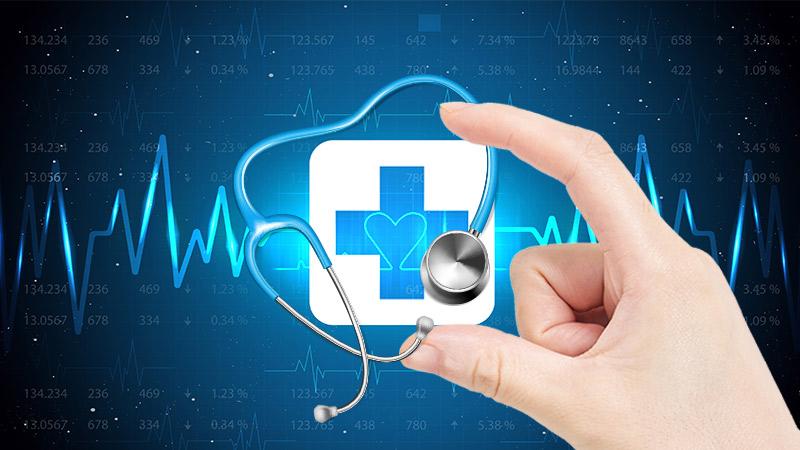 社保科普:工伤保险详述,哪些情况不算工伤? 第2张