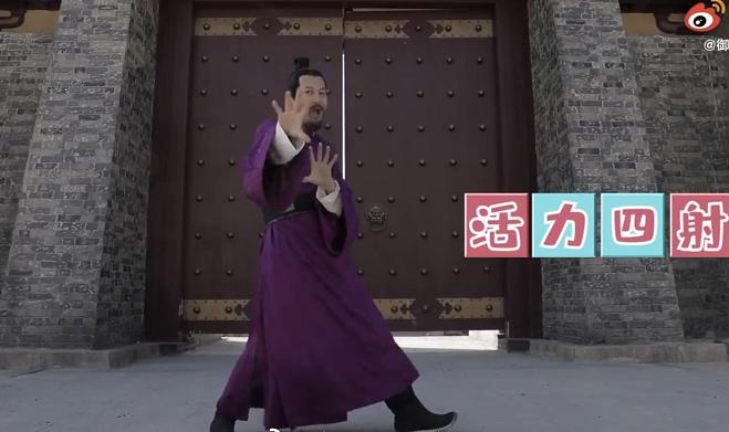 御赐小仵作:薛尚书是昌王,小金鱼真实身份其实是昌王的儿子?
