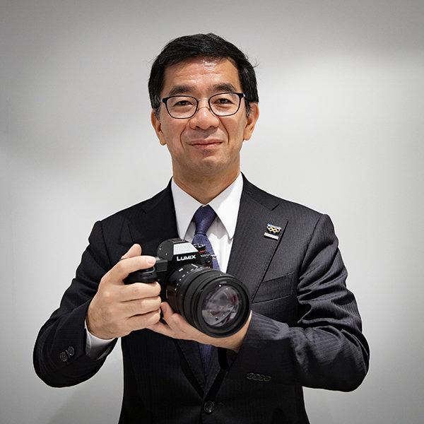 影视制作专刊(七)松下S1的自信心、佳能eosRF新摄像镜头、sony的A7000