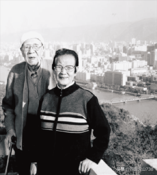 陕西省近现代人物简介(5)