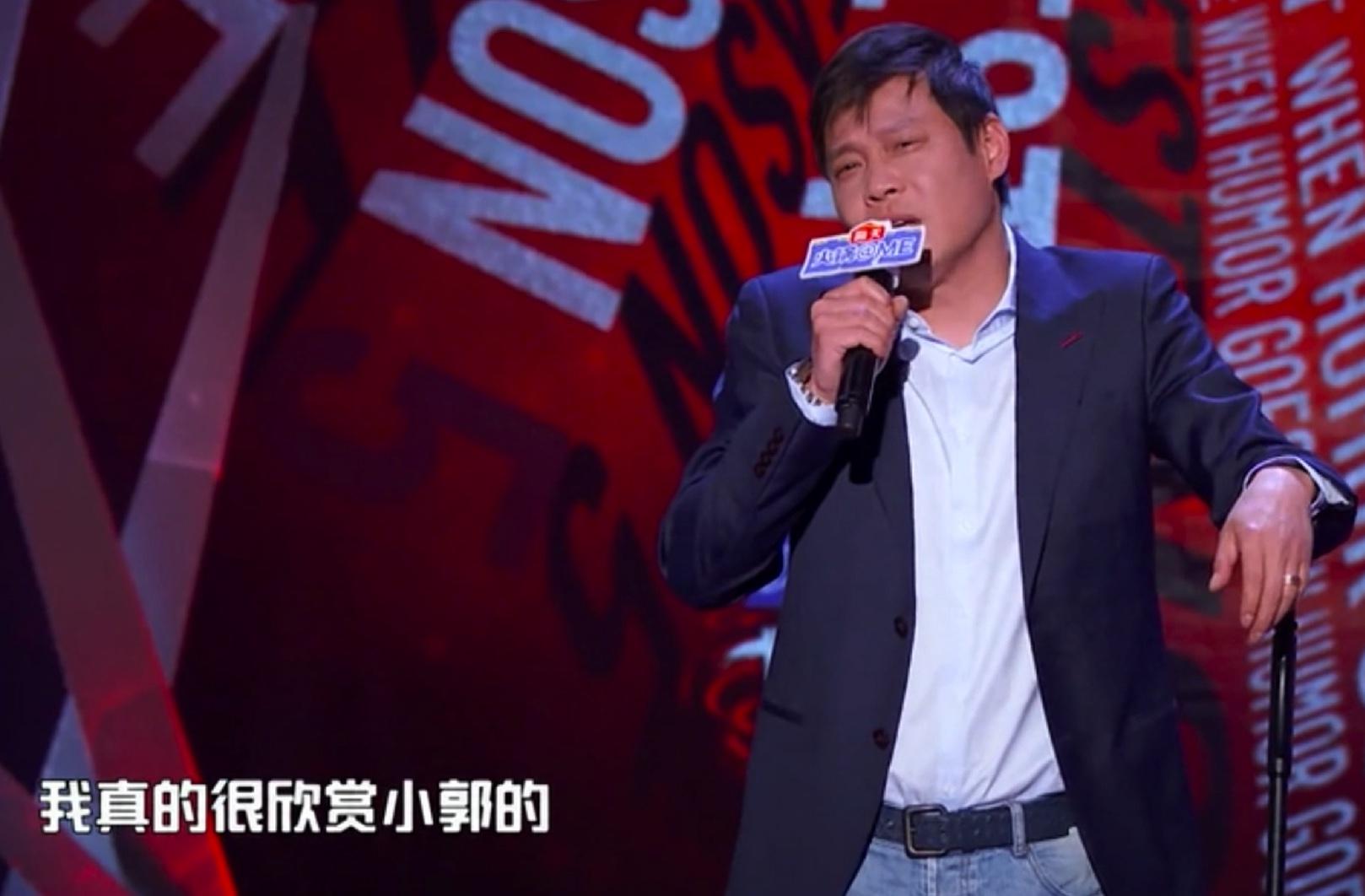 """郭艾伦和周琦登热搜48小时,遭官媒""""批评""""后,范志毅最新回应"""