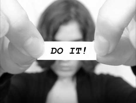 社会学家:你能做成什么事,多半取决于你的天赋,而非努力 心理调节 第5张
