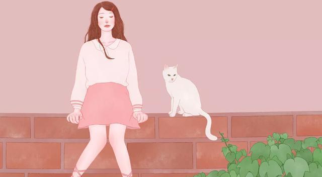 寫給已到晚年的人:學會享受孤獨,靜而不爭
