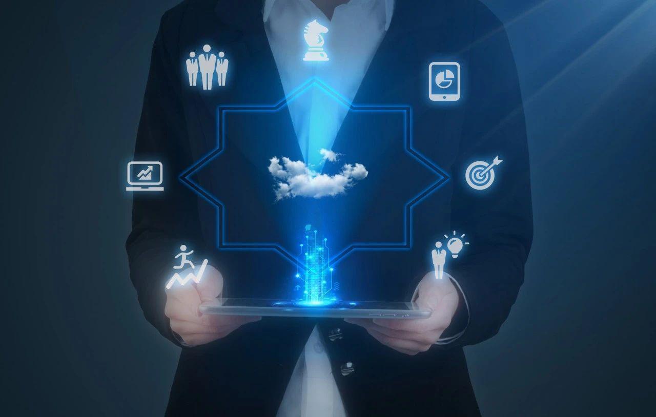 江西银行利用科技加速创新和发展,帮助穷人,实行普惠金融