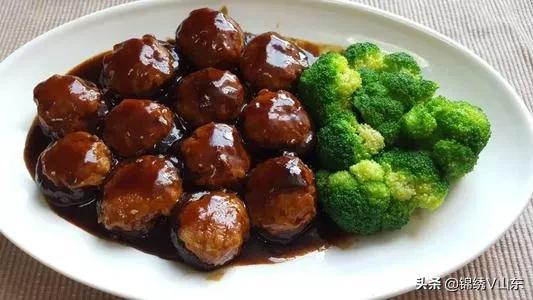 五一将至,大厨教大家几19道美味家常菜,鲜香美味,看着就有食欲 美食做法 第14张