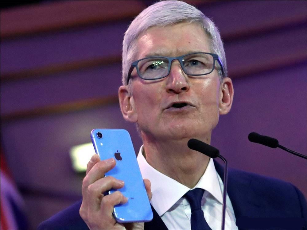 苹果iOS14.5推送,互联网圈懵了?以前的免费业务,或改成收费了