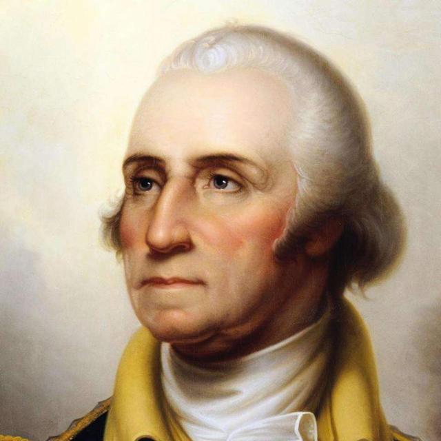 总统管不了州长,美国的州权为何如此之大?