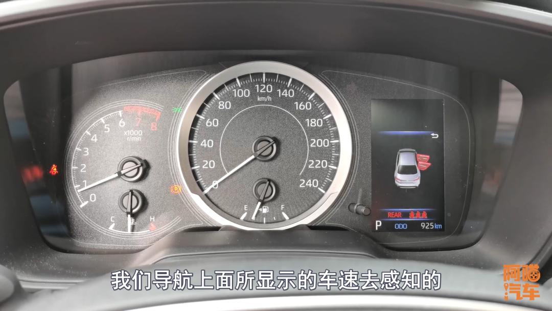 为什么高速超速10%以内不罚款,岂不是鼓励超速吗?