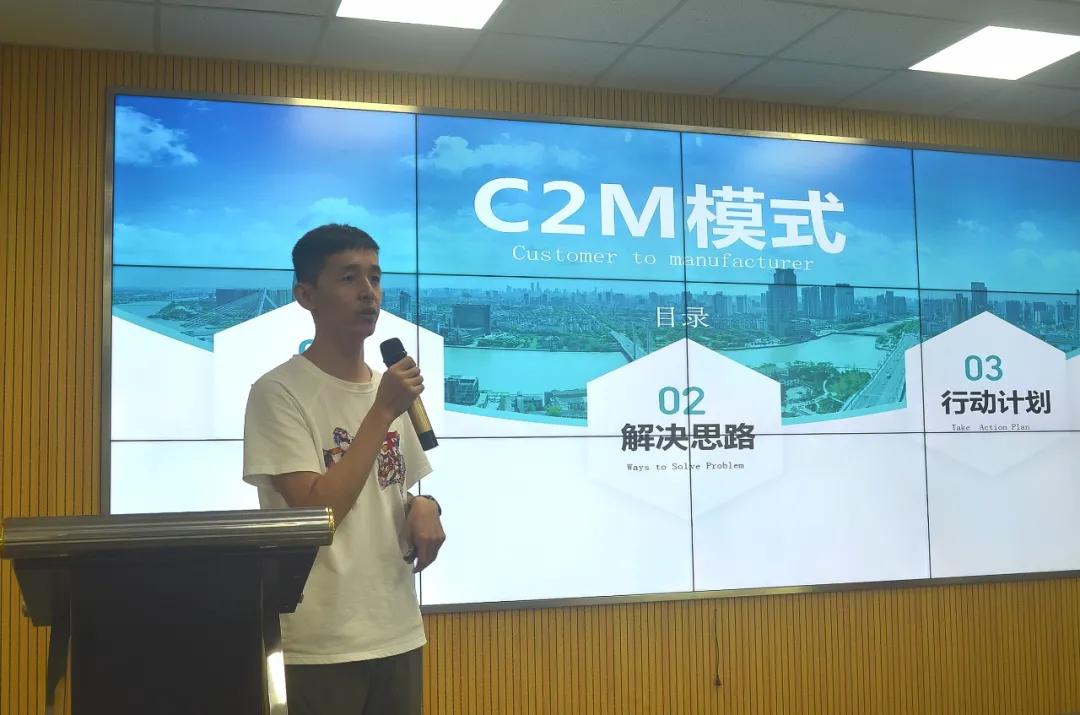 广东省服饰文化促进会T恤文化分会在中山沙溪成立