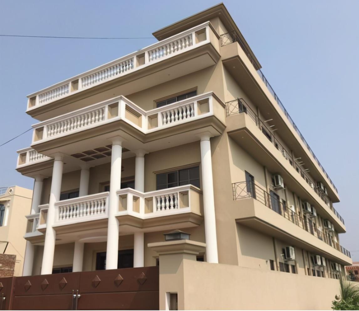 全新巴基斯坦常年展厅就位!全方位巴坦市场开拓方案你值得拥有