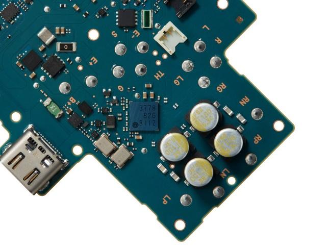 ZX505仅售4199 索尼发布安卓9.0 Walkman NW-ZX500 NW-A100系列