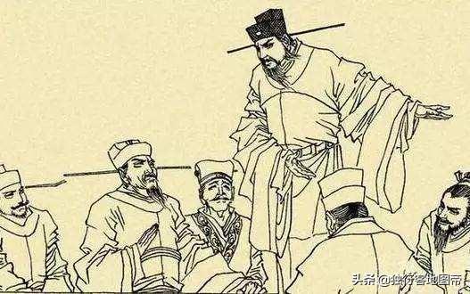 湖南靖州在哪,为何说战略地位很重要?