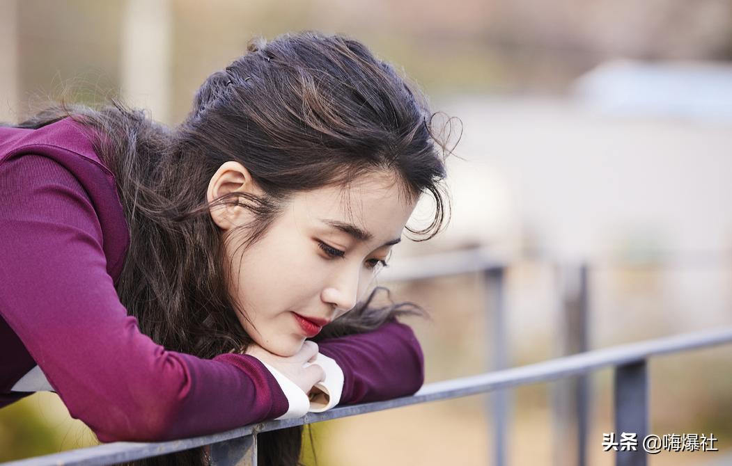 黄子韬想原地结婚,发私信被拒的女星,疑似韩国女星IU