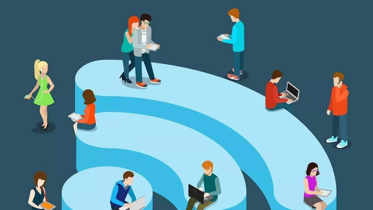 移动电信联通通用流量与定向免流哪个先用,区别在哪里?