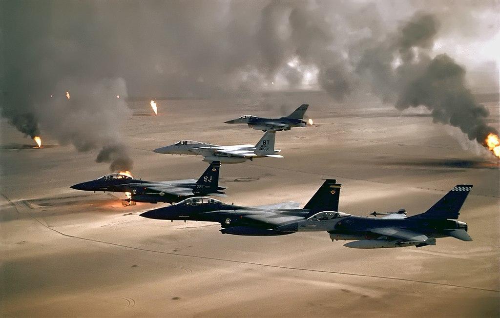 800架战机4600辆坦克130万大军仅仅坚持了4天:这也叫军事大国?