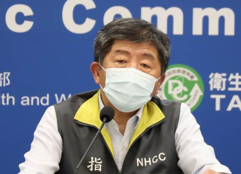 台灣今日公佈585例新冠肺炎確診病例,新增17人死亡