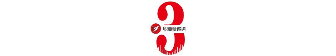 南城香創始人汪國玉:做快餐22年,七個雷區要繞開