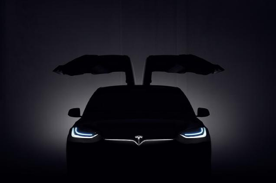 新能源车不是苹果,燃油车不是诺基亚