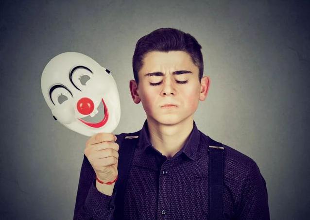 """心理学:人应当保持独处习惯,但千万不要保持""""长期孤独"""" 心理调节 第9张"""