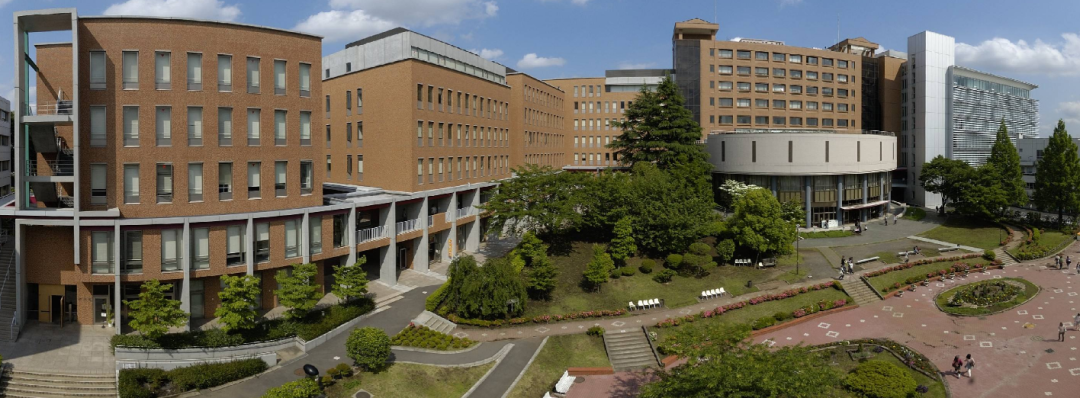 盘点不需要提交数学成绩也可以报考的日本大学