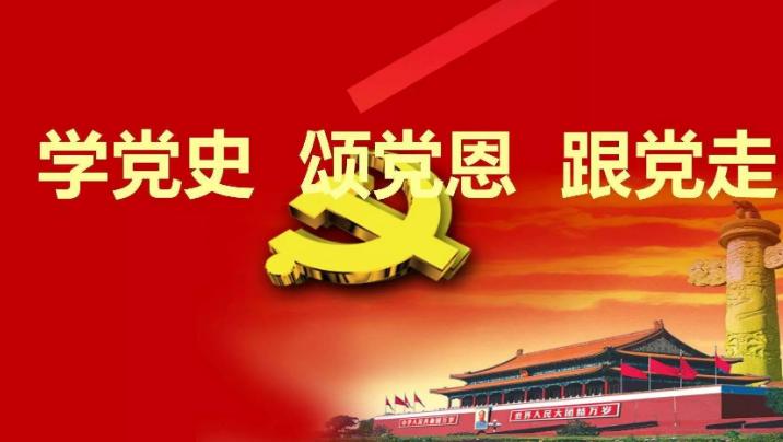 江苏滨海县陈涛中心卫生院 积极举办为农民群众义诊服务宣传活动