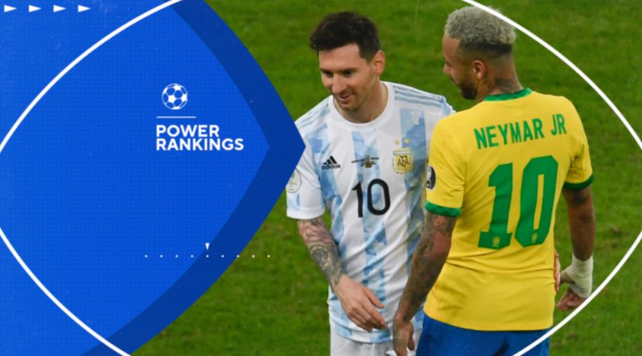 2022年世界杯一共有多少个国家参加