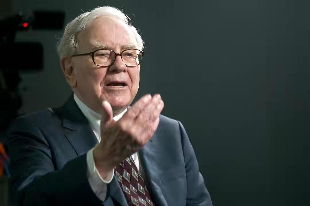 犹太人:真正会赚钱的人,在这件事上特别大方,越小气越穷