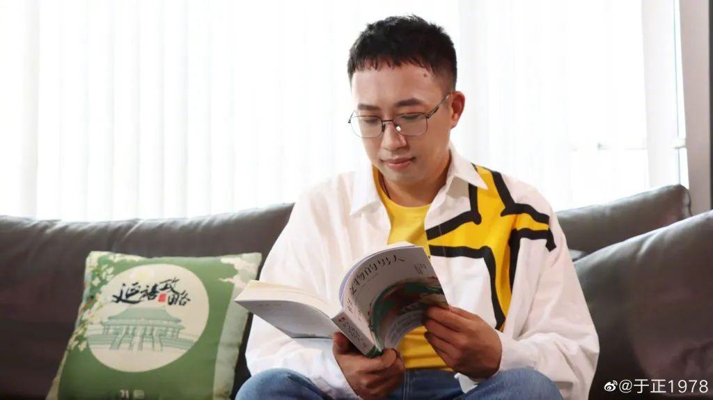 黄晓明被导演算计?