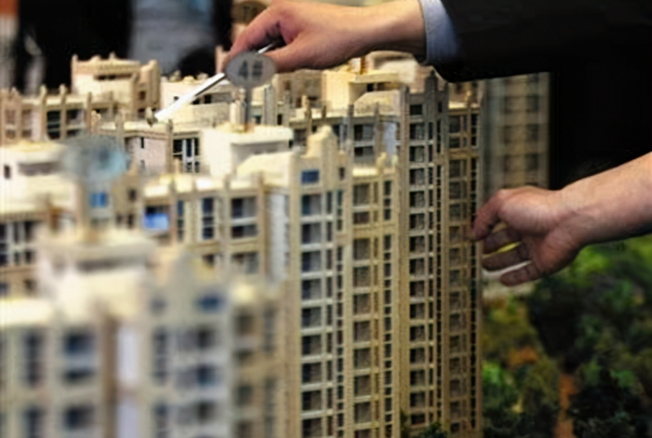 2021多家银行上调房贷利率,买房得掏钱?