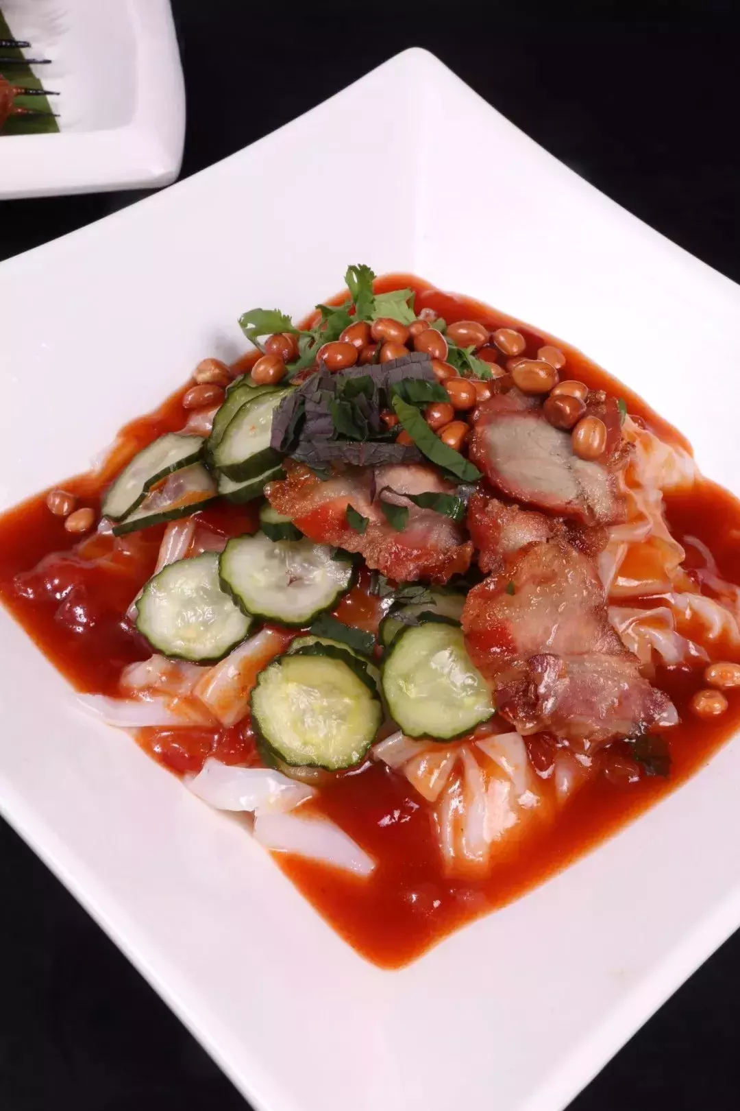大厨教你做8道亲民粤菜,普通食材也能做出热销菜! 粤式菜谱 第7张