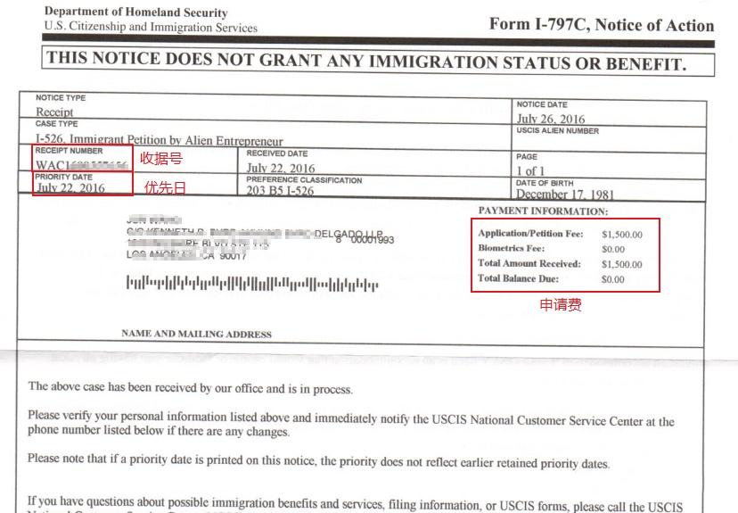 知識貼 | 美國移民排期是什么?