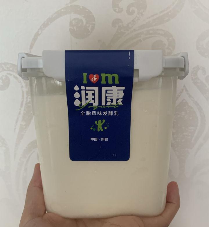 宝藏酸奶!我喝过最好的11款酸奶