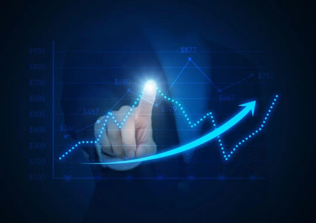连接所有数据、应用程序和设备的数据中间件供应商