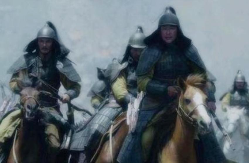 郑和明明是太监,为什么会有后代?现存后裔有三支,差不多五百人