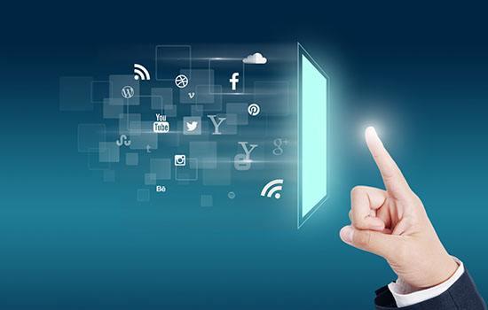 怎样使用代理IP有效进行网络营销