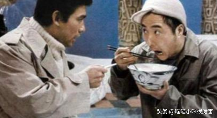 陳佩斯兒子和郭德綱兒子,都是喜劇星二代,為何名氣卻差那麼多?