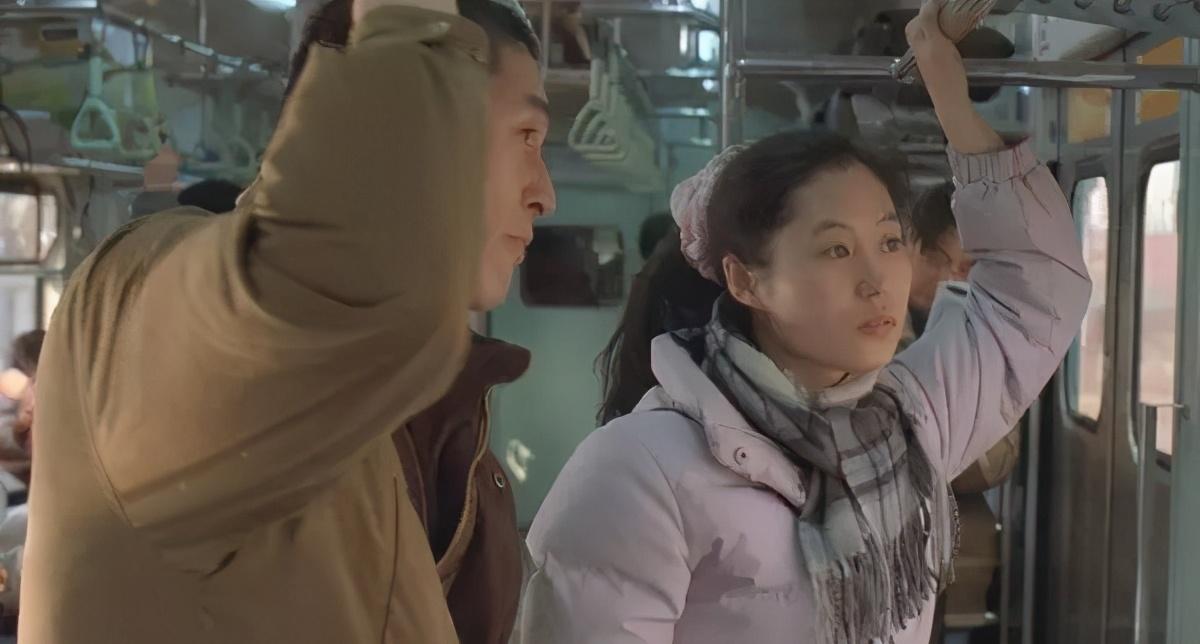 韩国十大口碑电影