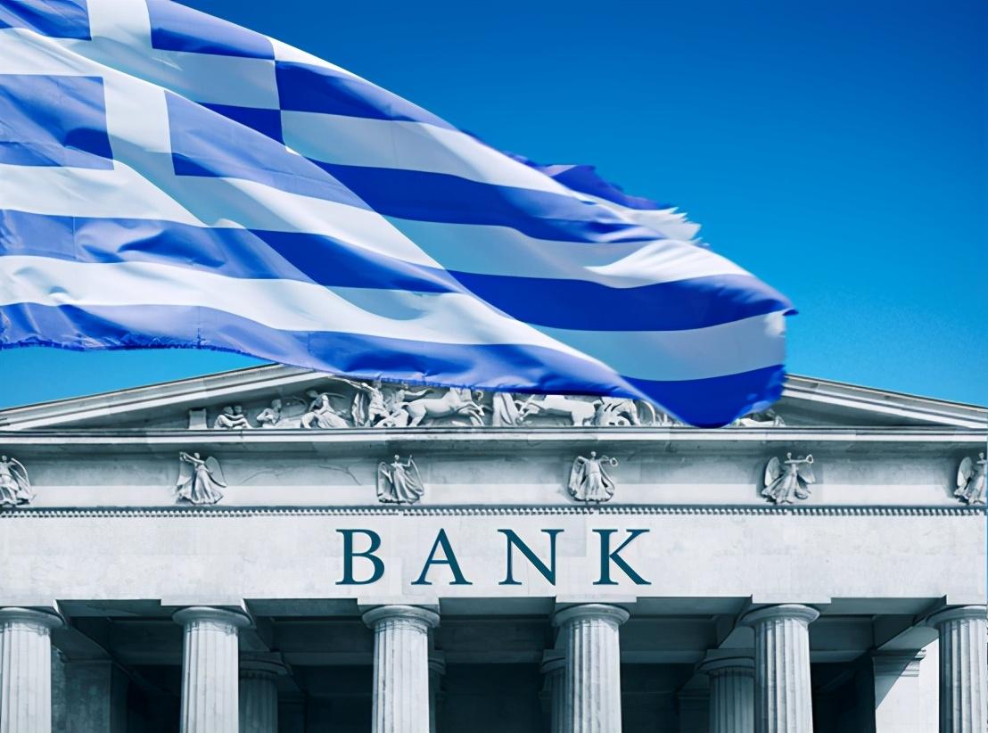 """希腊""""黄金签证""""将于2022年提高投资门槛?"""